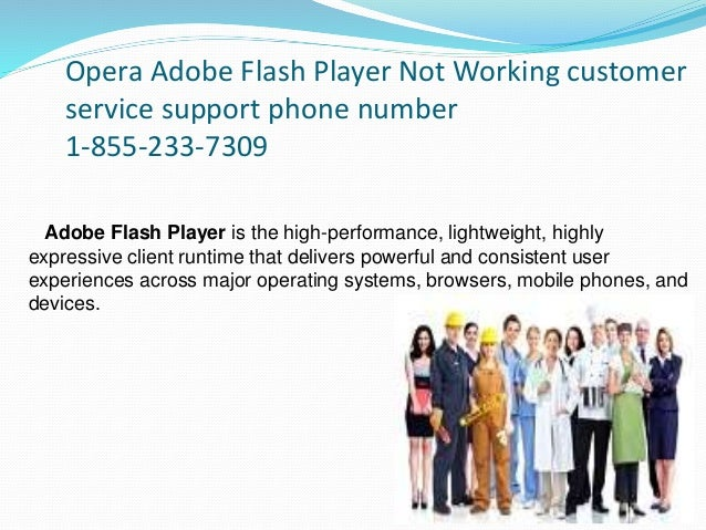adobe acrobat support phone number