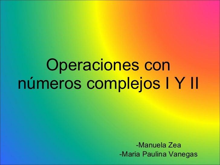 Operacion[1]..