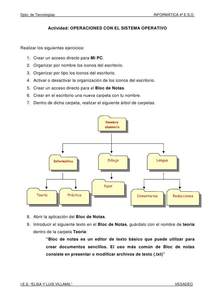Operaciones con-el-sistema-operativo