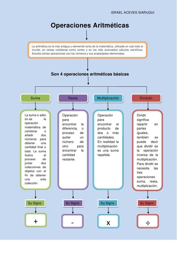 download современные лингвистические методы реконструкции праславянских