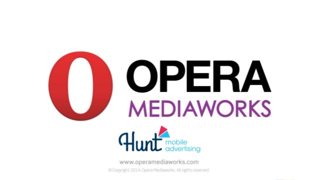 Hunt Advertisers mediakit 2014 English