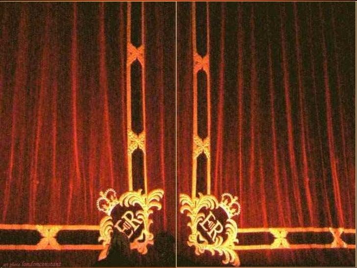 Opera Houses  www.culturesandart.com
