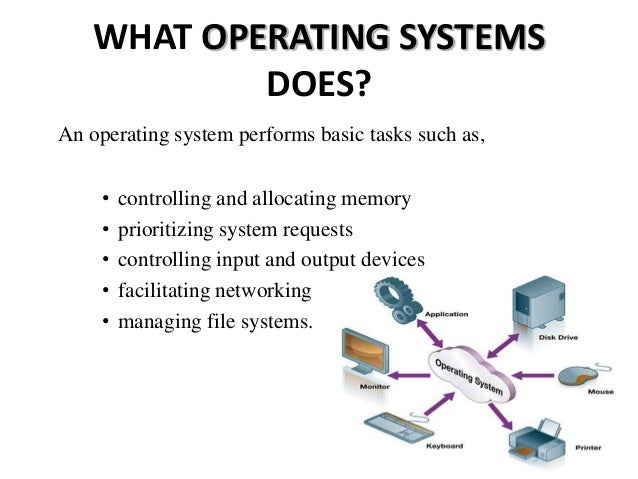 the attributes of a multi user and a network operating system A lan operating system, or network operating system (nos), is software that provides the network with multi-user, multitasking capabilities the operating system facilitates communications.