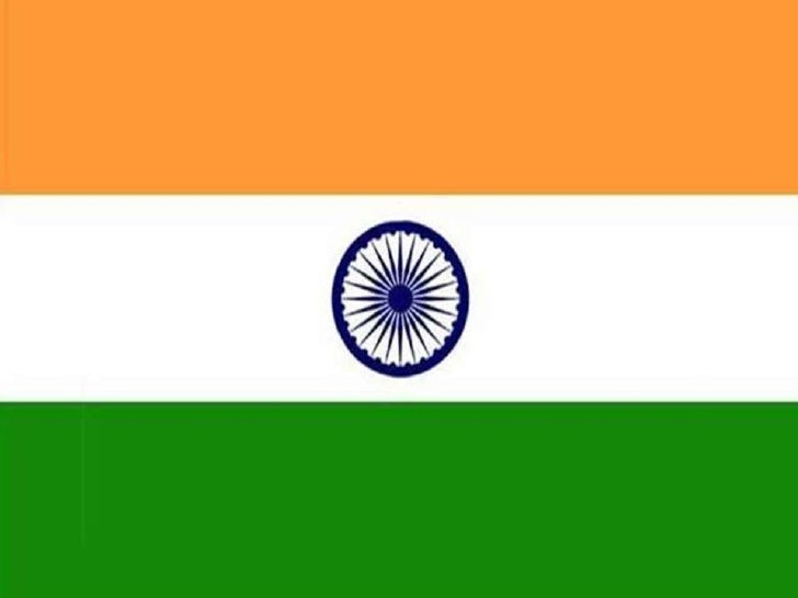Operation-ROAD-Preview Dated- 01-09-2010, Courtesy- Ghansham Ojha, IYSO Team INDIA, Karimnagar-A.P, INDIA-505 001