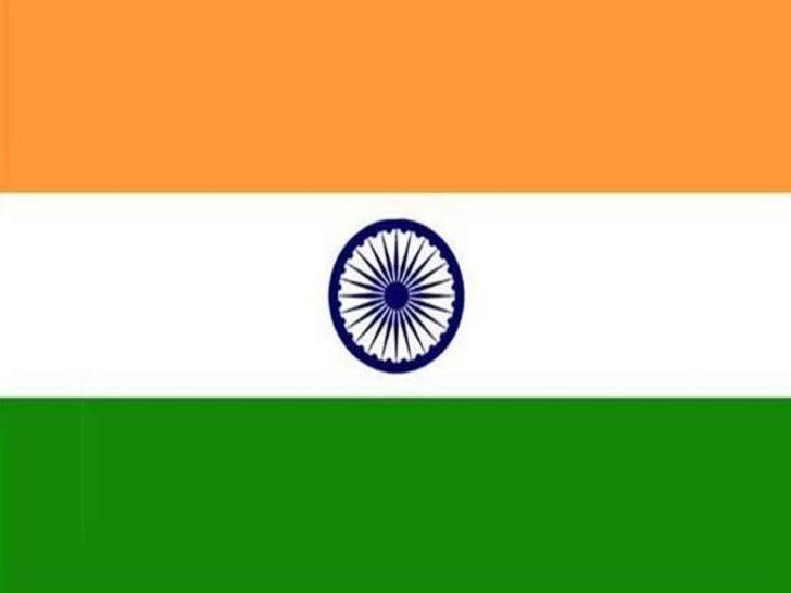 Operation-ROAD-Preview Dated- 26-11-2011, Courtesy- Ghansham Ojha, F&P IYSO Team INDIA, Karimnagar-A.P, INDIA-505001