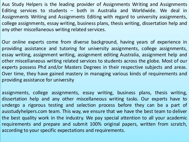 writing essay for universities 7 have at least one other person edit your essay a teacher or college counselor is your best resource and before you send it off, check, check again, and then triple check to make sure your essay is free of spelling or grammar errors.