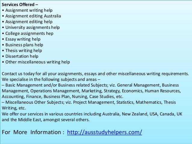 Best resume writing service online