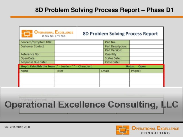 individual problem solving report Scoring assistant sample report back to menu individual performance summary report individual performance summary report skill item numbers errors % correct uses repeated subtraction as a substitute for division when problem-solving.