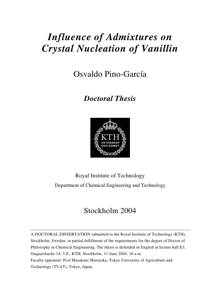 http://image.slidesharecdn.com/opgphdthesisfulltext01-12667211436165-phpapp01/95/osvaldos-phd-thesis-2-728.jpg?cb\u003d1266701107