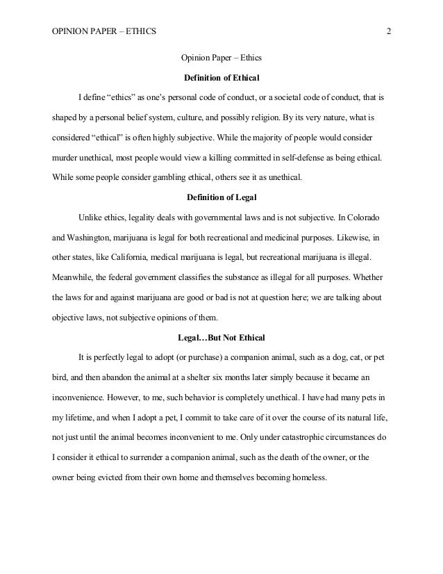 Persuasive Essay Thesis Statement Examples Workplace Ethics Essay Winner Glendon Vollmer Write Ethical Issue Essay Persuasive Essays Examples For High School also Process Essay Thesis Personal Statement Writers Help With Admission Writing Process Essay  Health And Fitness Essay