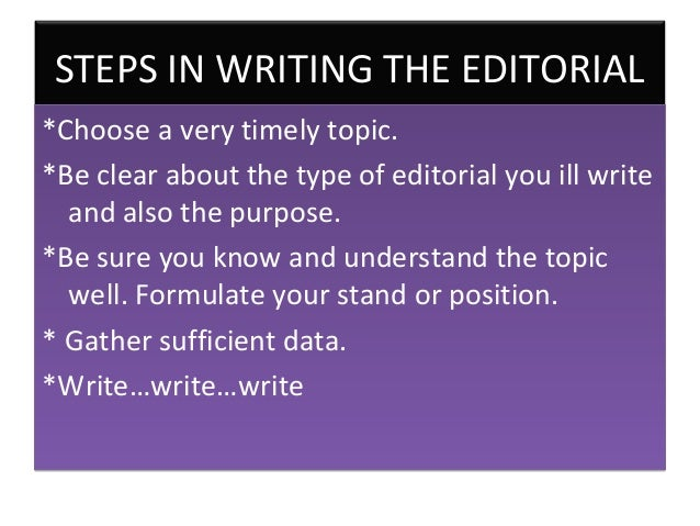 What is the most reliable way to get the opinions of experts on any writing topic?