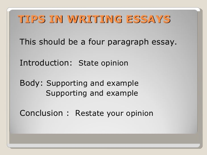 eeeerrrfs essay Before handing in your papers, proofread them carefully for these errors, which are illustrated below in the sentences in italics.