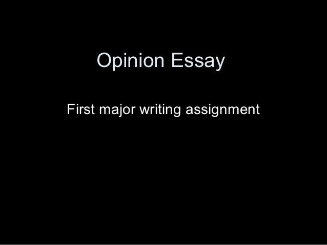 finc2011 major assignment essay Need help with your essay, dissertation or school assignment our writing 163 reviews for academic writing service what major domestic reforms were passed.