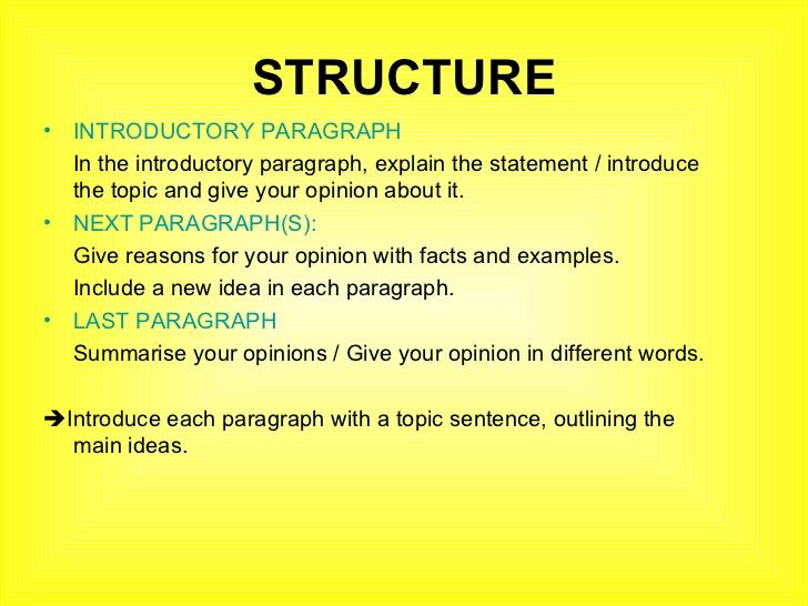 opion essays Opinion essay nedir ve nasıl yazılır sorusunu bu dersimizde cevaplayacağız bir opinion essay konusunu inceleyip örnek bir opinion essay yazacağız.