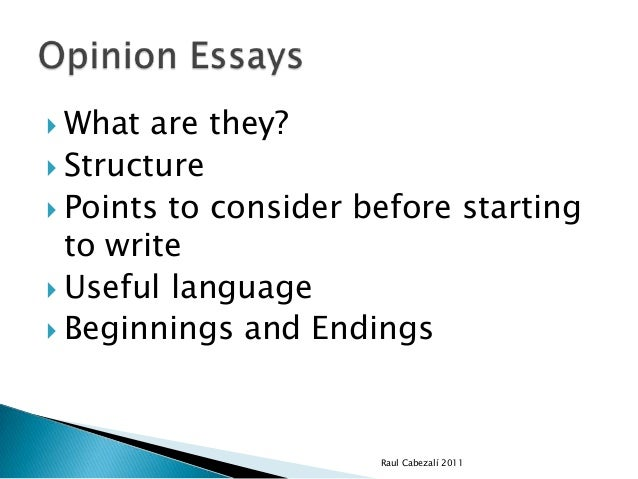 how to write an essay useful phrases Knowing words, phrases and the right arguments to use to be convincing can be a big help when your child is writing a persuasive essay learn more.