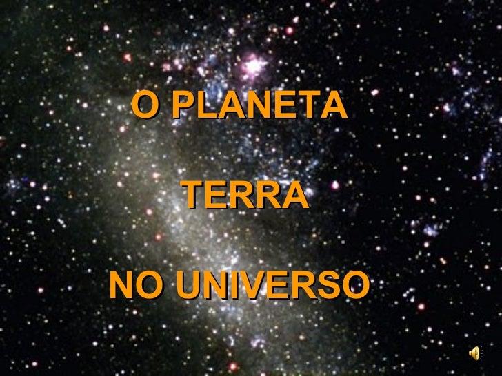 Resultado de imaxes para universo
