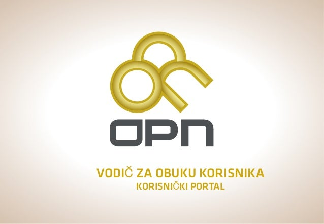 Opn user trainingguide memberportal croatian v2