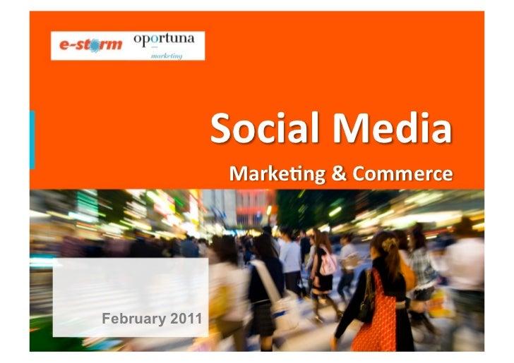Oportuna E Storm Social Media Eng