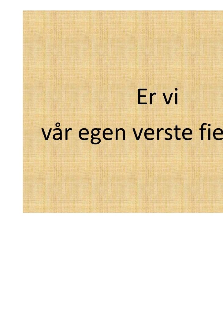 skrive en essay Synes du at dansk essay er en svær opgave i denne artikel om dansk essay forklares det hvad du skal huske når du skal i gang med at skrive essay i dansk.