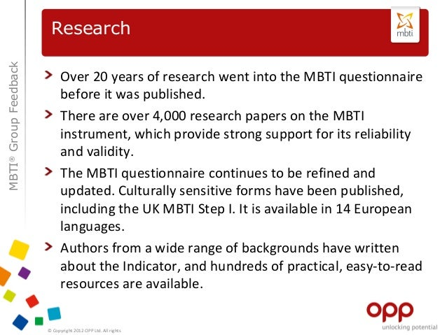 opp research papers Information from the national cancer institute on research conducted or supported by the institute.