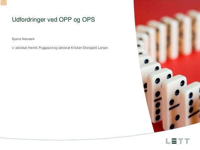 Opp ops 090211