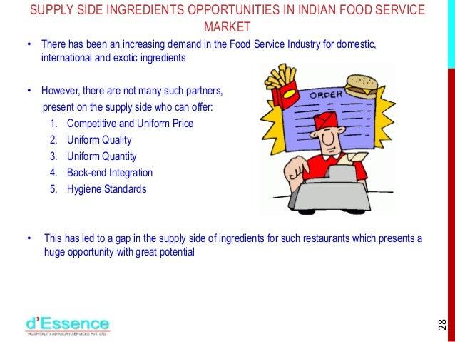 Trading strategies pdf india