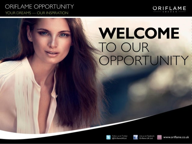 oriflame direct marketing strategy Swedish direct selling major oriflame cosmetics has decided to reverse its localised india strategy which focused on  asia regional marketing.