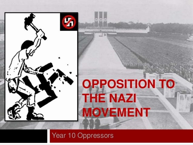 opposition was minimal in nazi germany Arcade game generator what would you like to play pacman manic miner asteroids pong wordshoot flashcards edit share samples create new game game over final score: leaderboard high scores within the past 36 hours continue] [| ] don't like ads go premium.