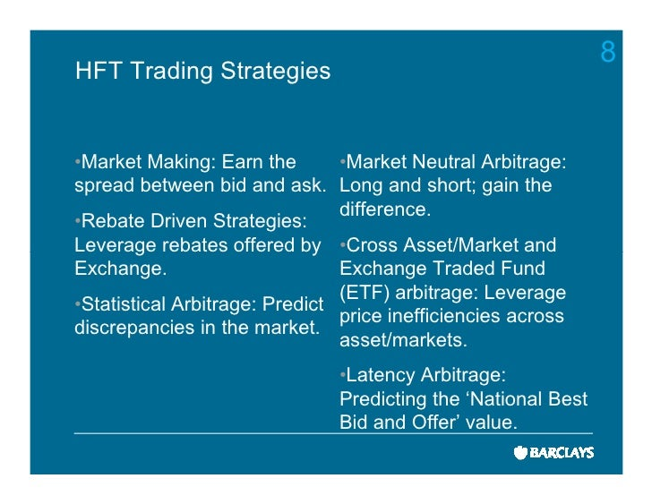 Leveraged etf trading strategies