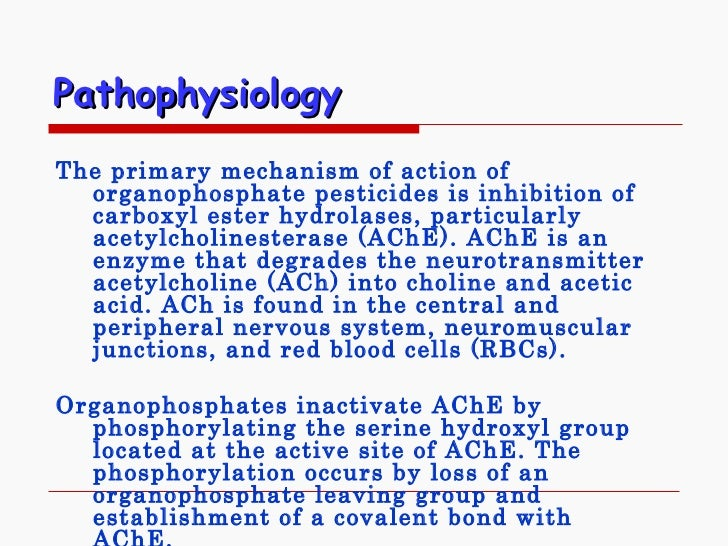 Asymptotic resonance, modes interaction