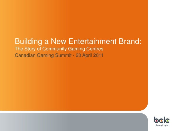 Ops5 building-a-new-entertainment-brand