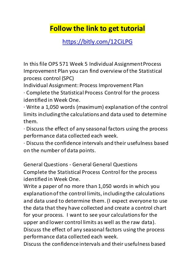 ops 571 project management email Pad 500 assignment 4 the management of human resources(str cours ops 571 new week 6 team assignment process improvement ops 571 new week 5 quiz published on jan 27, 2016 ops 571 new week 5 individual assignment project management reco published on jan 27, 2016 ops 571 new week 4 team.