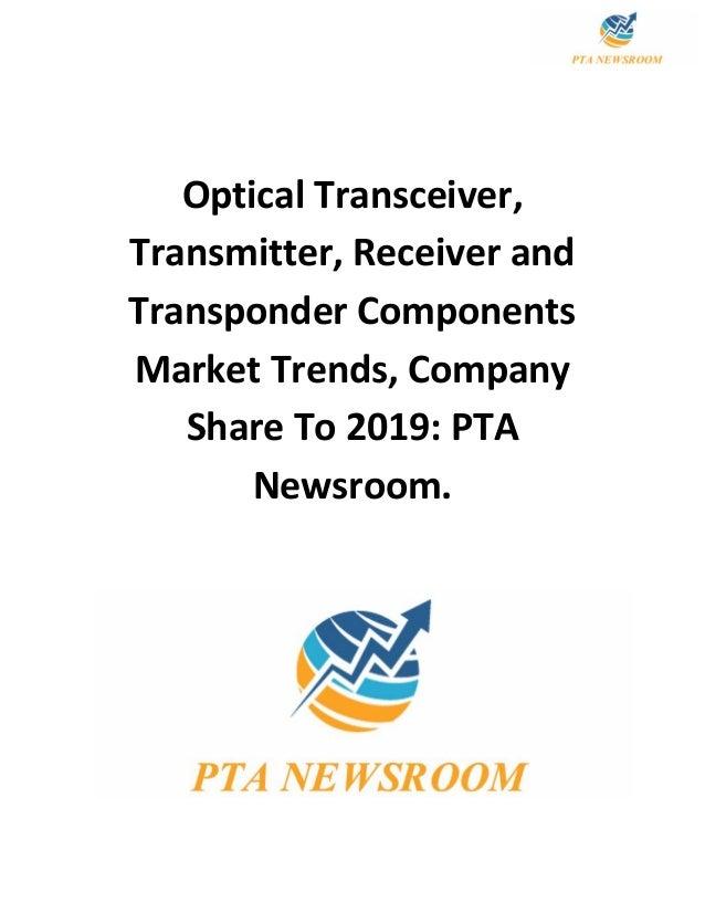 global optical transceiver  transmitter  receiver and