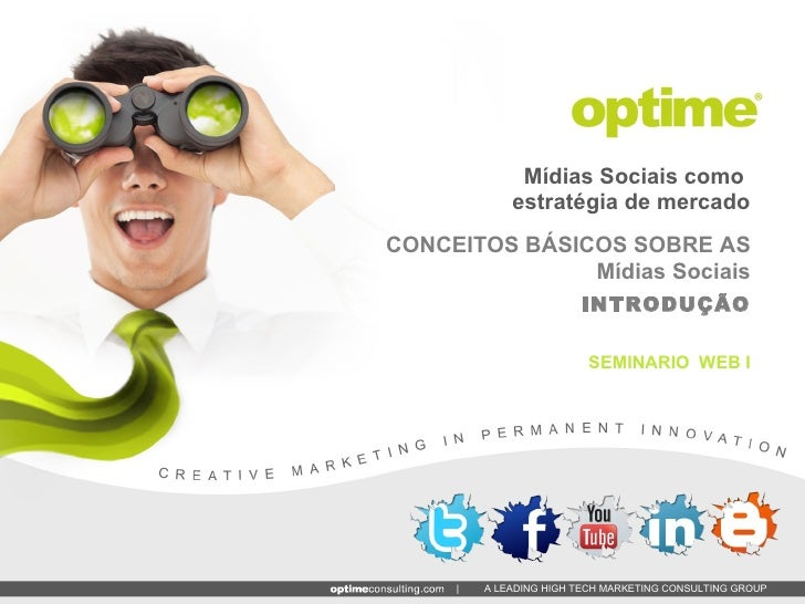 Optime m sociais101_fasttrack-pt_9-22-2011