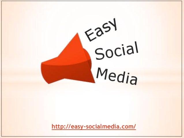 http://easy-socialmedia.com/