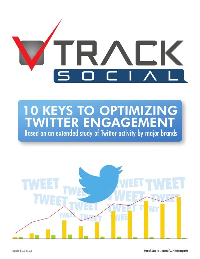10 keys to gives the 10 keys on Facebook          brand activity this whitepaper optimizing           Based on the largest...