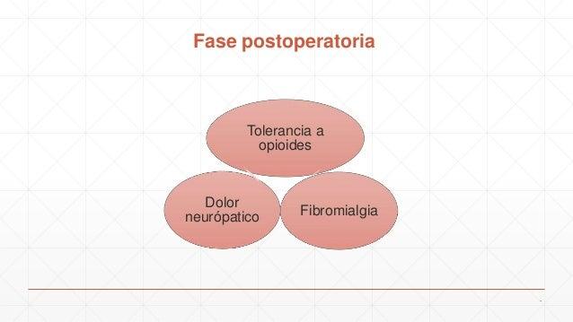 gout prednisone
