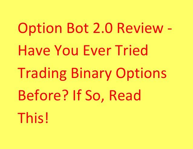 Binary option methods birth control Binary Options Trading Platform