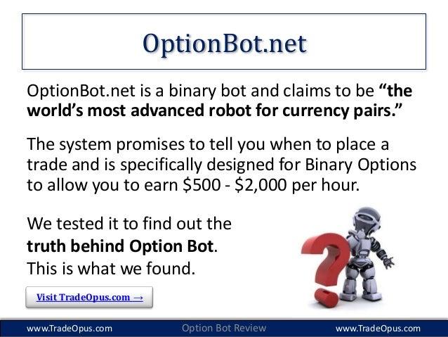 binary options australian tax file number