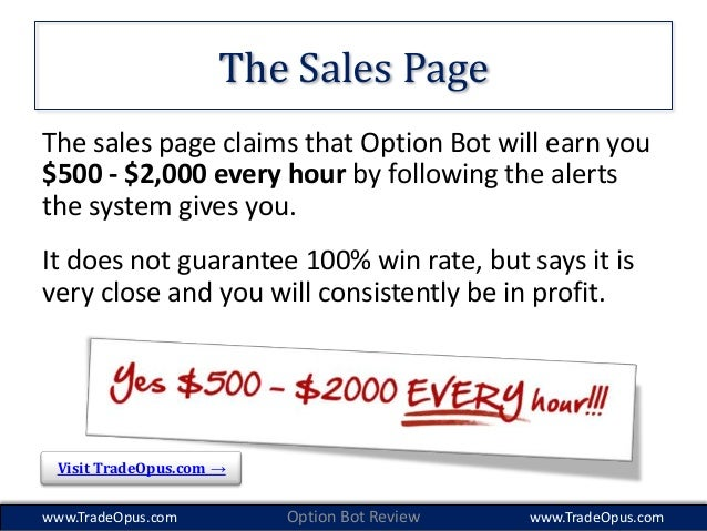 How to paper trade binary options