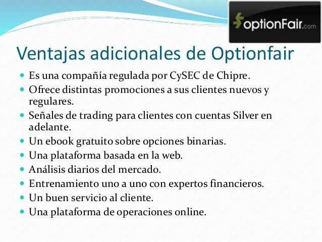Top ten option stocks