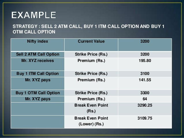 News for binary options trader finmax