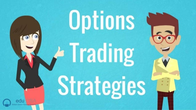 http://www.educorporatebridge.com/derivatives/options-trading-strategies/