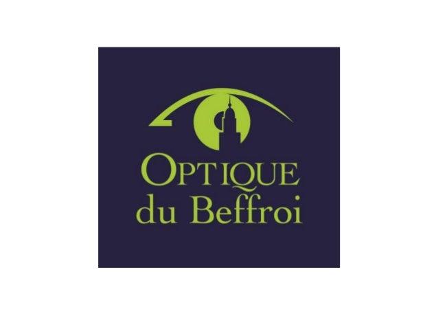Optique du-beffroi-arras.pps