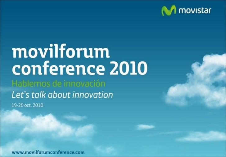 Evolución Mobile Marketing_Alcatel-Lucent_mfc10