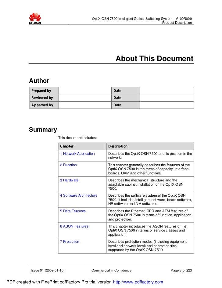 プリンタ印刷 コスト・用紙削減 「FinePrint」は、使いやすくユーザの印刷業務効率を向上しながら無理なく印刷コストを削減する多機能プリンタドライバです。安価なPDF作成ツールも簡単に追加出来ま .