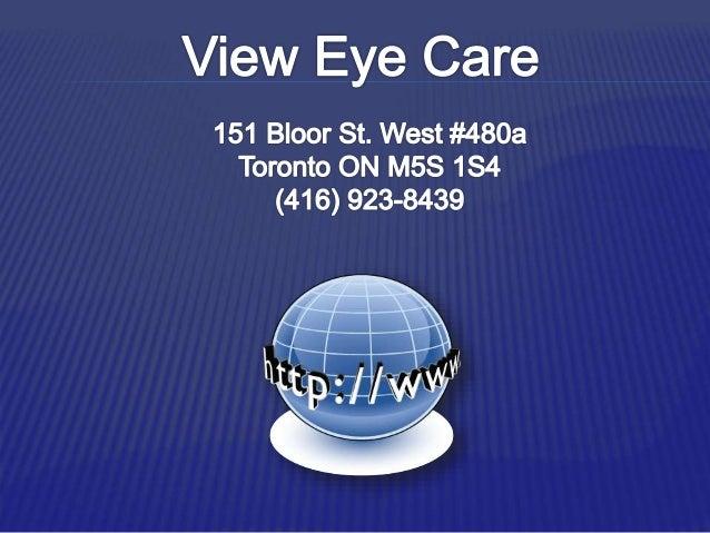 Clairhurst Eyecare - Optometrist - Home | Facebook
