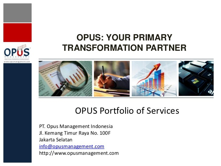 Organisation Change, Management Development & Communications Consulting and Training