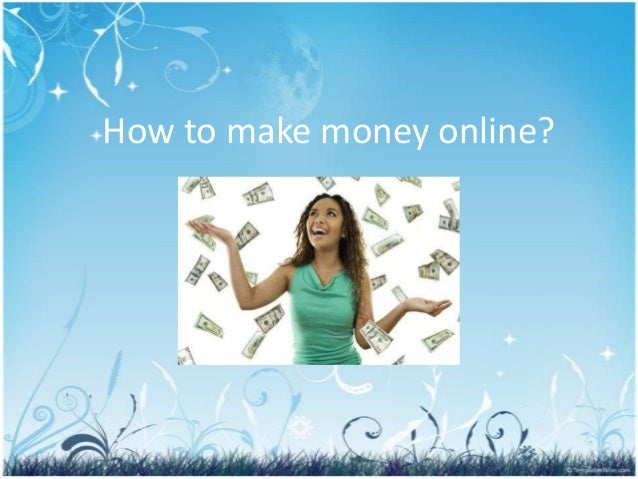 Operation Quick Money Review - How To Make Money Online?
