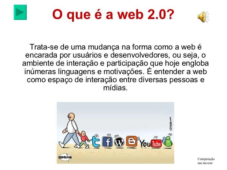 O que e_a_web_2_0_